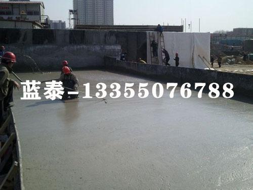 墨水河景观桥