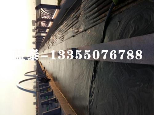 临沂南京路沂河大桥:轻砂泡沫混凝土