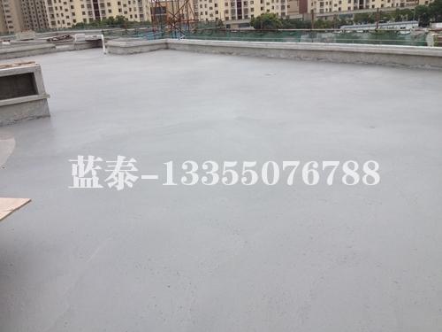 贵州气泡混合轻质土