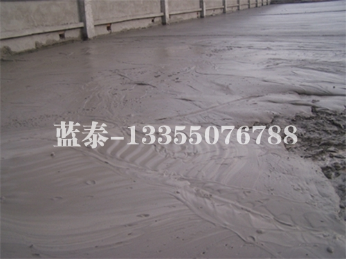 发泡水泥屋面保温施工